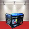 Máy phát điện Hyundai DHY-12500LE