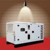 Máy phát điện hyundai DHY75KSE