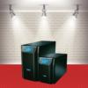 Bộ lưu điện UPS online Hyundai HD-10KT