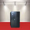 Bộ lưu điện UPS Online Hyundai HD-160k3