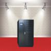 Bộ lưu điện UPS Online 3pha vào 1 pha ra Hyundai HD-20KVA