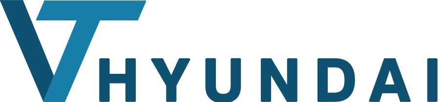 hyundaivietthanh.com