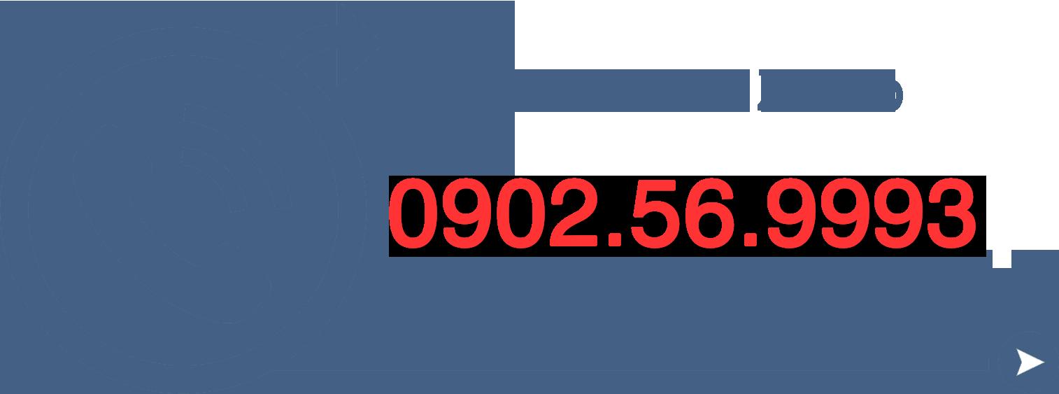 0902569993