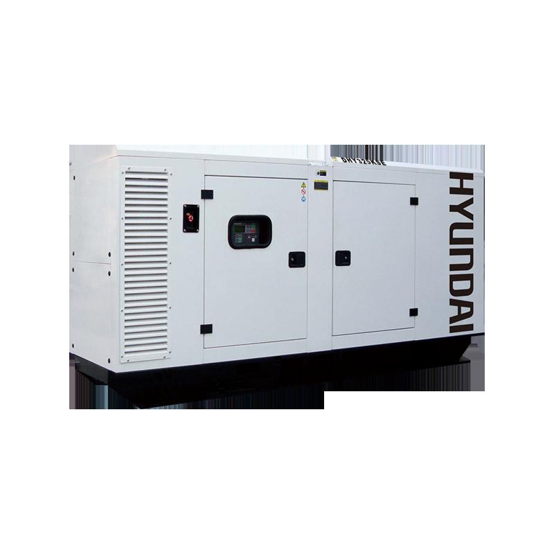 máy phát điện hyundai dhy-325kse