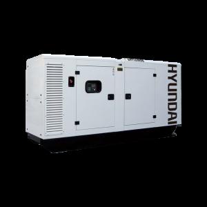 máy phát điện hyundai dhy-350kse